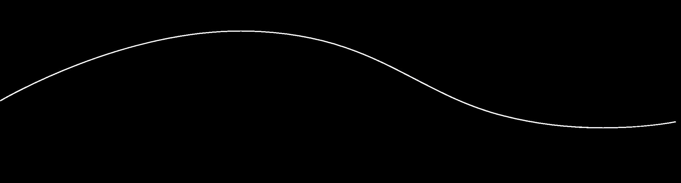 منحنی